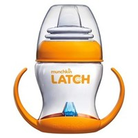 Munchkin LATCH™ 4oz Trainer Sippy Cup