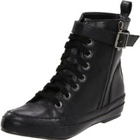 C LABEL Women's Basel-1 Sneaker - designer shoes, handbags, jewelry, watches, and fashion accessories | endless.com