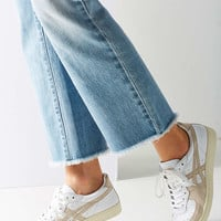 Asics Onitsuka Tiger GSM Sneaker - Urban Outfitters