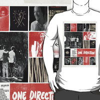 Best Song Ever shirt by brebre16
