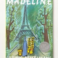 Madeline by Anthropologie Multi One Size Gifts