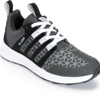 adidas SL Loop Runner Shoes