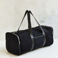 Intentionally Blank Duffle Bag - Urban Outfitters