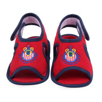 Chinese Style Toddlers Baby Soft Soled Shoes Boy Girl Soft Sole Cotton Cloth Shoes New