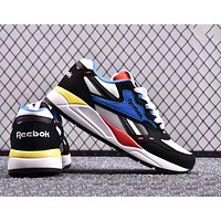 Reebok Royal Bridge Fashion Men Casual Breathable Sport Running Shoes Sneakers