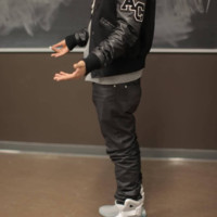 [Official] WDYWT 2014 - Page 319   Hypebeast Forums