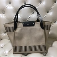 hcxx 1153 celine Shopping bag