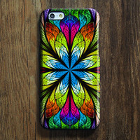 Vintage Floral iPhone 6s Case iPhone 6s Plus Case iPhone 6 Cover iPhone 5S 5 iPhone 5C iPhone 4s 4 Samsung Galaxy S6 Edge Galaxy s6 s5 s4 Galaxy Note 5Note 4 Case 140