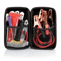 SheilaShrubs.com: Highway Emergency Kit 713-00-100-000-0 by Picnic Time : Auto Accessories