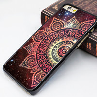best seller iphone 6 case,new iphone 6 plus case,mandala flower iphone 5s case,art design iphone 5c case,vivid flower iphone 5 case,popular iphone 4s case,art design iphone 4 cover