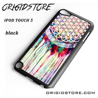 Bmth Dreamcatcher Bring Me The Horizon For Ipod 5 Case Please Make Sure Your Device With Message Case UY