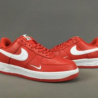 Men's NIKE AIR FORCE 1 cheap nike shoes 083