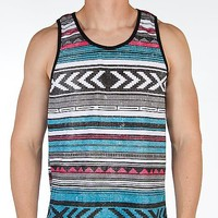 Trinity Collective South Dakota Tank Top