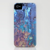 Waterfall iPhone Case by Lena Weisbek | Society6