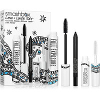 Drawn In. Decked Out. Lash + Liner Set   Ulta Beauty