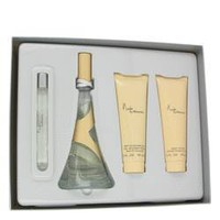 Nude By Rihanna Gift Set By Rihanna