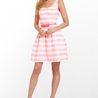 Posey Dress - Lilly Pulitzer