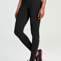 Knockout by Victorias Secret Low-rise Tight - Victoria's Secret Sport - Victoria's Secret