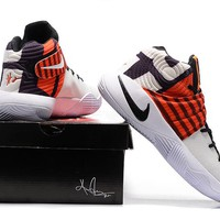 "Nike Kyrie Irving 2Ⅱ ""Perfect Disguise"" Basketball Sneaker"