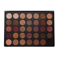 35F - FALL INTO FROST EYESHADOW PALETTE
