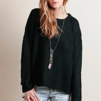 Arden Knit Sweater