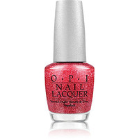 Designer Series Nail Lacquer Collection