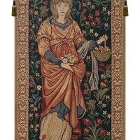 The Pomona Tapestry Wall Hanging
