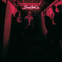 Foster The People - Sacred Hearts Club (Vinyl, CD) For Sale at Discogs Marketplace