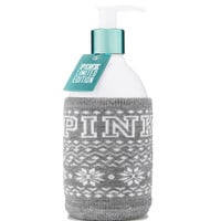 Just Say Snow Body Lotion - PINK - Victoria's Secret