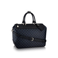 Products by Louis Vuitton: Neo Greenwich