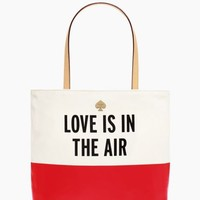 starwood love is in the air tote