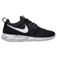 Men's Nike Roshe Run Casual Shoes