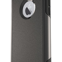 iPhone 6 and iPhone 6s cover | Commuter Series by OtterBox | OtterBox