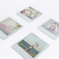 Instant Photo Coasters - Urban Outfitters