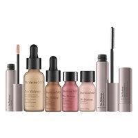Perricone MD No Makeup Curated Collection ($260 Value) | Nordstrom