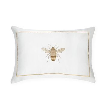 Miele Decorative Pillow by Sferra