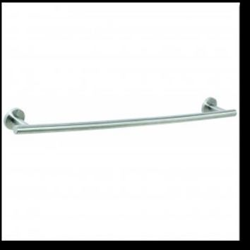 Stainless Steel Towel Racks   Easy Home Concepts