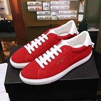 Boys & Men Givenchy Fashion Casual Sneakers Sport Shoes