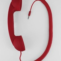 Phone for your iphone