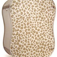 Starting Small Novelty Hamper, Leopard