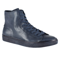 MIGIANINO - men's sneakers shoes for sale at ALDO Shoes.
