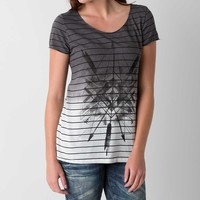 The Classic Striped T-Shirt