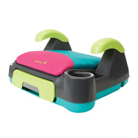 Safety 1st Store N Go Car Seat (Fruit Punch) BC070CJQ