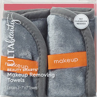 Makeup Removing Towel Set | Ulta Beauty