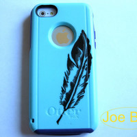 OTTERBOX iphone 6 case, case cover iphone 6 otterbox ,iphone 6 otterbox case,otterbox iPhone 6, otterbox,Feather otterbox case