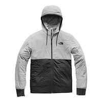 Men's Mountain Sweatshirt 2.0 by The North Face