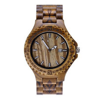 Men Watches, wood watches, mens watches, womens watches, Man Watches, wooden watch, bamboo watch, mens wood watch, unique watches
