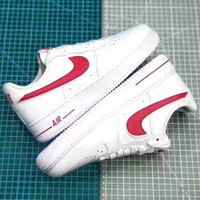 Nike Air Force 1 tide brand men's and women's wild sports shoes
