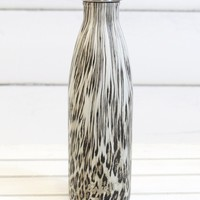 S'well Bottle: Khaki Cheetah {25 oz}
