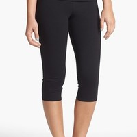 BP. Undercover Capri Leggings (Juniors)